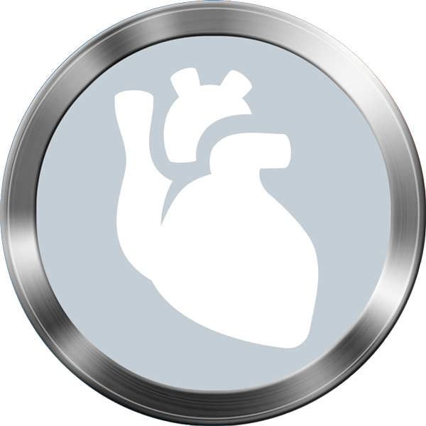04-zeignamed-icons-heart-600x600.png