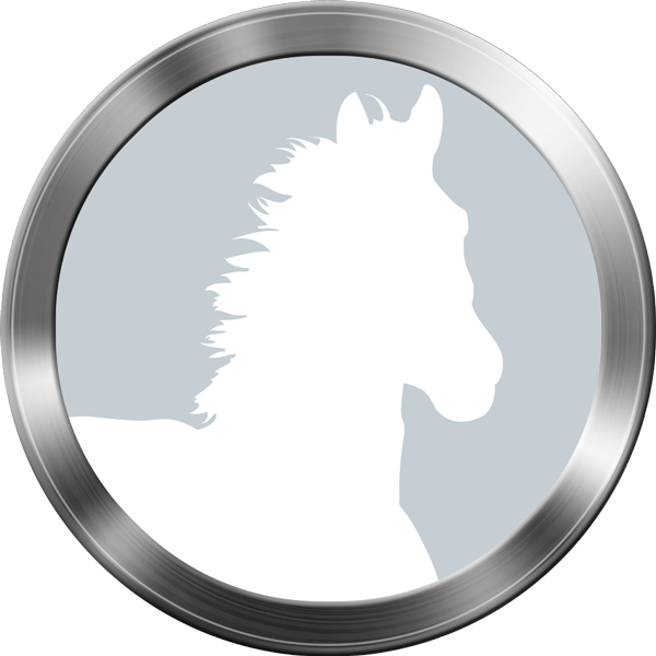 06-zeignamed-icons-equine-600x600.png